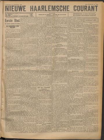 Nieuwe Haarlemsche Courant 1921-08-31