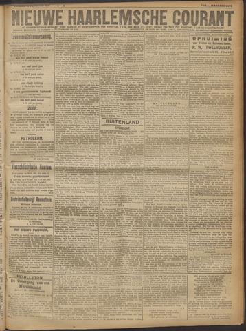 Nieuwe Haarlemsche Courant 1919-02-21