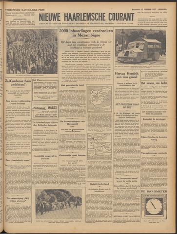 Nieuwe Haarlemsche Courant 1937-02-17