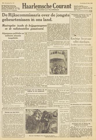 Haarlemsche Courant 1943-05-20