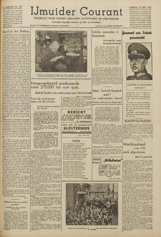 IJmuider Courant 1939-09-23