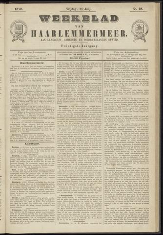 Weekblad van Haarlemmermeer 1879-07-11