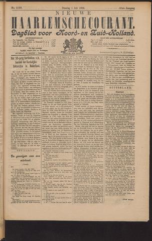 Nieuwe Haarlemsche Courant 1902-07-01