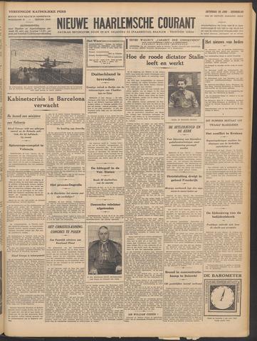 Nieuwe Haarlemsche Courant 1937-06-26