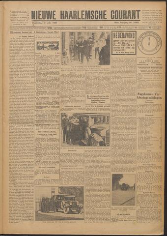 Nieuwe Haarlemsche Courant 1925-07-02