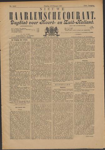 Nieuwe Haarlemsche Courant 1897-02-16