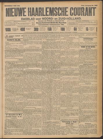 Nieuwe Haarlemsche Courant 1912-05-08