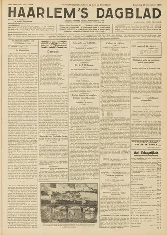 Haarlem's Dagblad 1935-12-28