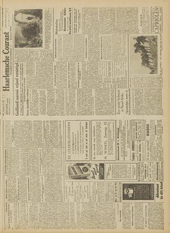 Haarlemsche Courant 1942-12-30