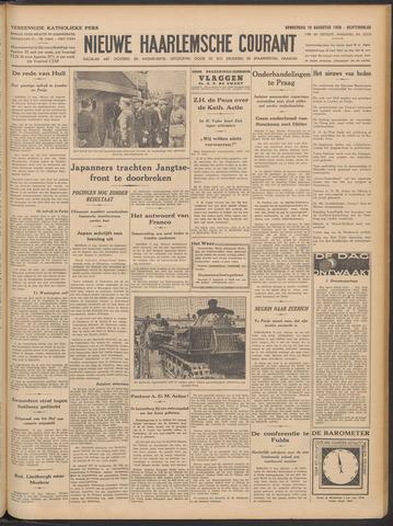 Nieuwe Haarlemsche Courant 1938-08-18