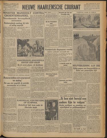 Nieuwe Haarlemsche Courant 1947-02-13