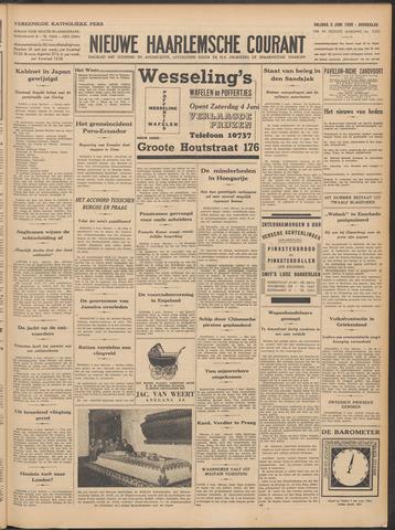 Nieuwe Haarlemsche Courant 1938-06-03