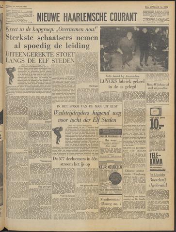 Nieuwe Haarlemsche Courant 1963-01-18