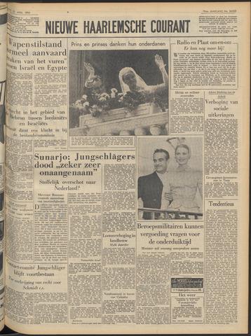 Nieuwe Haarlemsche Courant 1956-04-20