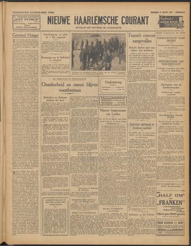 Nieuwe Haarlemsche Courant 1941-03-31