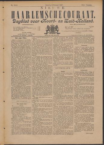 Nieuwe Haarlemsche Courant 1897-02-06