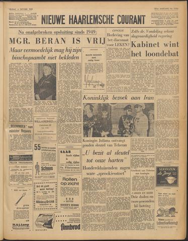 Nieuwe Haarlemsche Courant 1963-10-04