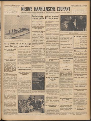 Nieuwe Haarlemsche Courant 1937-03-15
