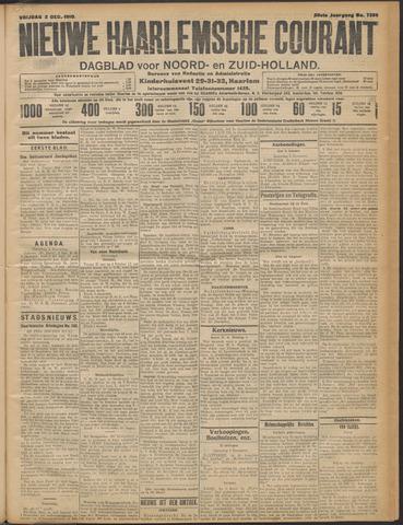 Nieuwe Haarlemsche Courant 1910-12-02