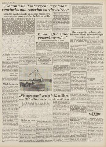 Ijmuider courant 23 mei 1952 pagina 7 krantenviewer noord hollands archief - Een helling aanpassen ...