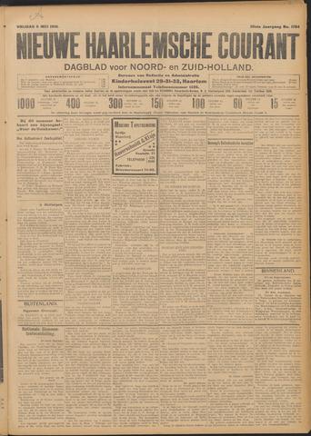 Nieuwe Haarlemsche Courant 1910-05-06