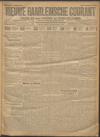 Nieuwe Haarlemsche Courant 1913-01-04