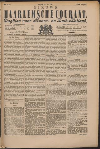 Nieuwe Haarlemsche Courant 1901-05-24