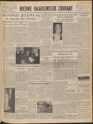 Nieuwe Haarlemsche Courant 1952-07-30