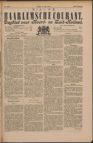 Nieuwe Haarlemsche Courant 1898-07-15