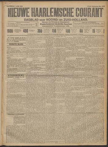 Nieuwe Haarlemsche Courant 1912-06-01