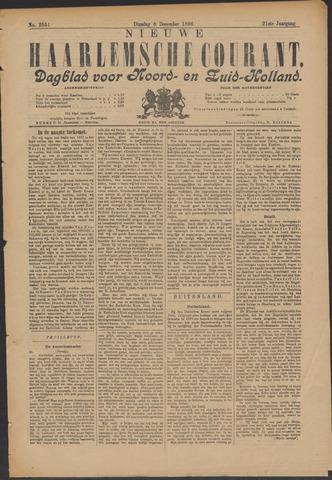 Nieuwe Haarlemsche Courant 1896-12-08