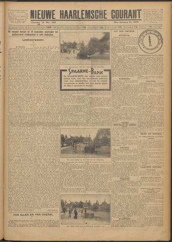 Nieuwe Haarlemsche Courant 1925-05-23