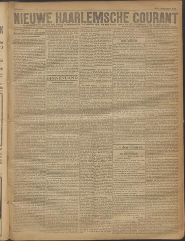 Nieuwe Haarlemsche Courant 1919-04-18