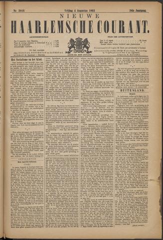 Nieuwe Haarlemsche Courant 1893-08-04