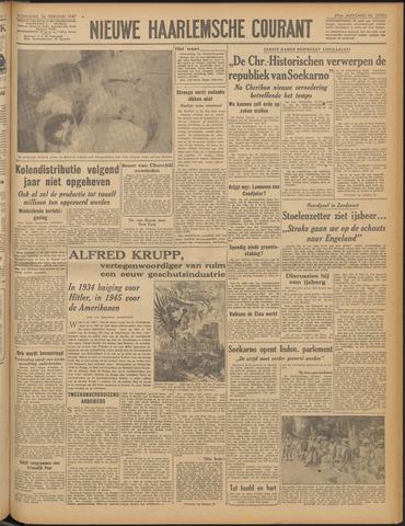 Nieuwe Haarlemsche Courant 1947-02-26