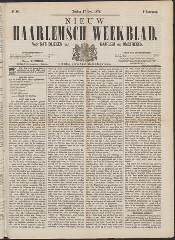 Nieuwe Haarlemsche Courant 1876-12-17