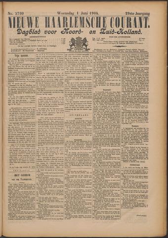 Nieuwe Haarlemsche Courant 1904-06-01