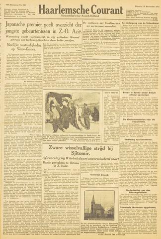 Haarlemsche Courant 1943-12-28