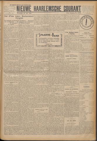 Nieuwe Haarlemsche Courant 1924-07-23