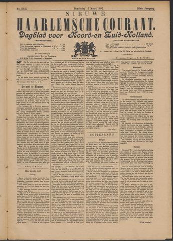 Nieuwe Haarlemsche Courant 1897-03-11
