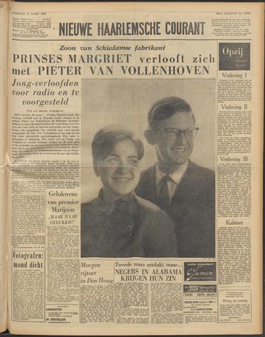 Nieuwe Haarlemsche Courant 1965-03-10