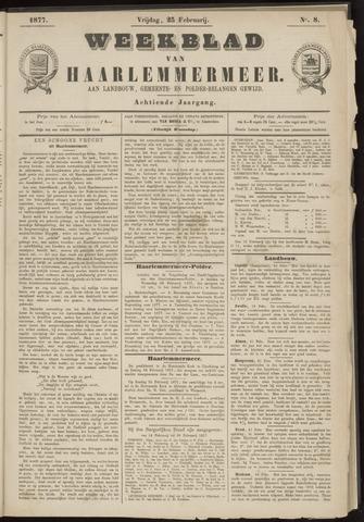 Weekblad van Haarlemmermeer 1877-02-23