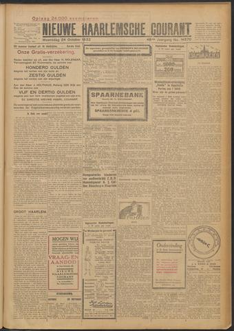 Nieuwe Haarlemsche Courant 1923-10-24