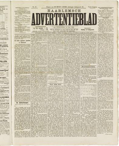 Haarlemsch Advertentieblad 1882-05-24