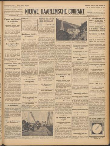 Nieuwe Haarlemsche Courant 1938-04-20