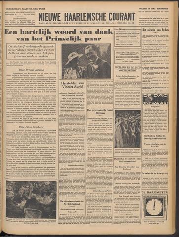 Nieuwe Haarlemsche Courant 1937-06-16