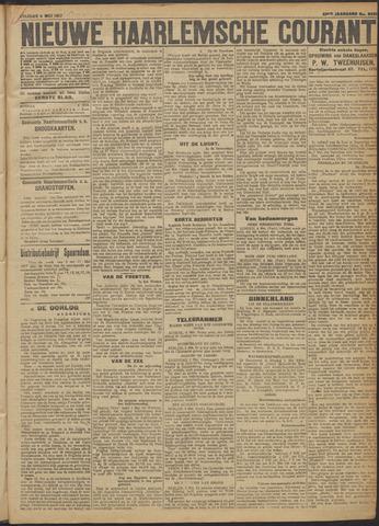 Nieuwe Haarlemsche Courant 1917-05-04