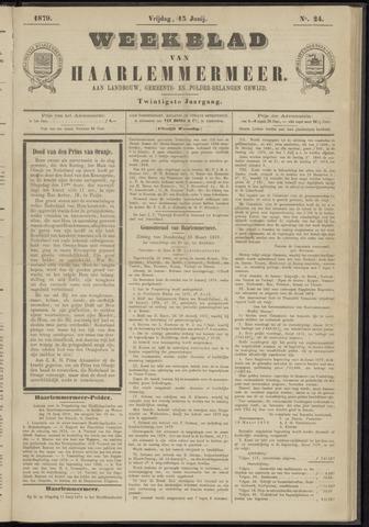 Weekblad van Haarlemmermeer 1879-06-13
