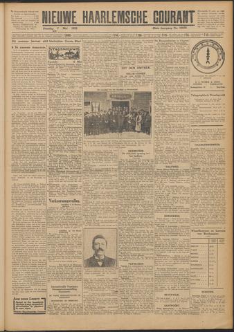 Nieuwe Haarlemsche Courant 1925-05-05