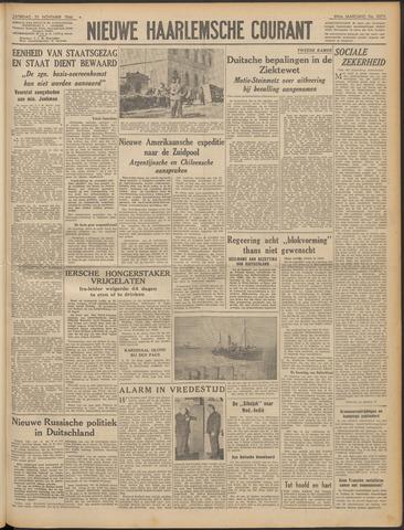 Nieuwe Haarlemsche Courant 1946-11-30